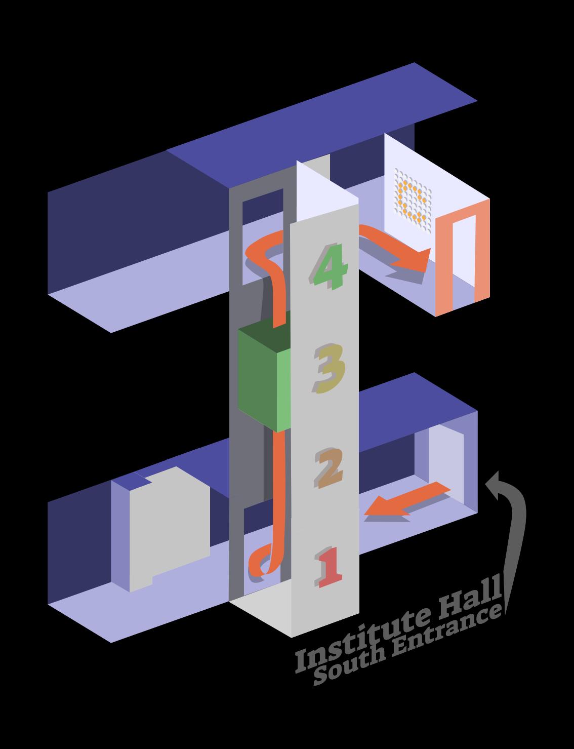 building_fromdoor