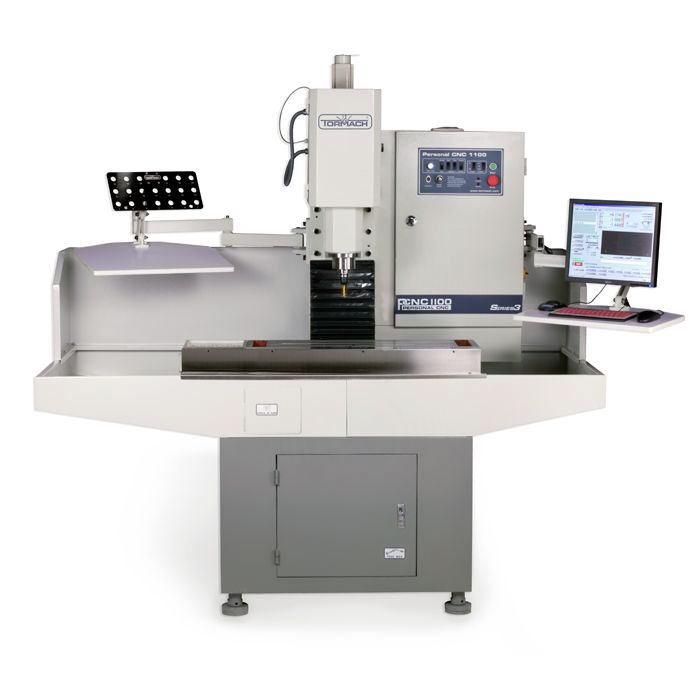 32085_PCNC1100_Series3_onstand