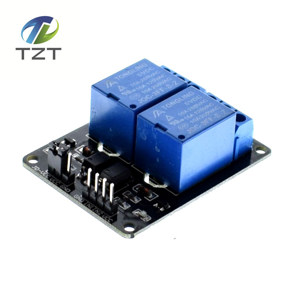 Online Catalog The Construct Rit New Mini Prototype Printed Circuit Board Breadboard For Arduino 5 Pcs